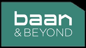 Baan & Beyond